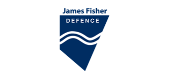 James Fisher Defence Sweden AB